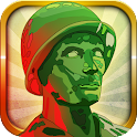 Toy Wars: Story of Heroes  icon
