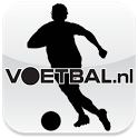 Voetbal.nl icon