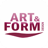 ArtFormDesign