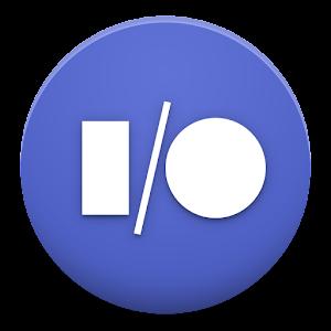 Google I/O 2014 書籍 App Store-癮科技App
