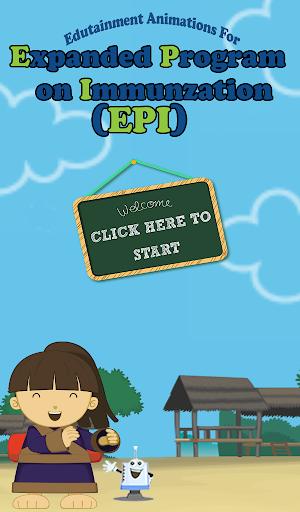 玩免費醫療APP|下載Vaccine EPI-CHINESE app不用錢|硬是要APP