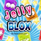 JellyBlox
