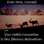 Estes Park Mobile Connection