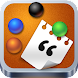 Tapatalk - Community Reader icon