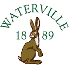 Waterville Golf Links icon