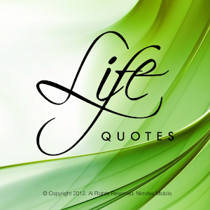 Life Quotes for PC and MAC