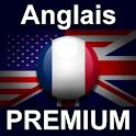 Anglais PREMIUM icon
