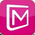 Mobiliteit.lu logo
