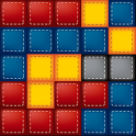 Matching Blocks-Blast Collapse icon