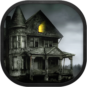 House of Fear Escape - Google Play App Ranking and App Store Stats