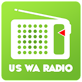 US Washington Radio