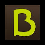 Bankia 5.4.01 (540100) (Armeabi-v7a)
