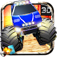 Nitro Truck.. file APK for Gaming PC/PS3/PS4 Smart TV