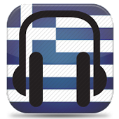 Greekζ Radio ( Greek Radios )