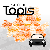서울교통포털