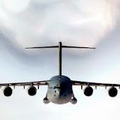Great Planes: C-17 Globemaster