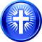 Bible: Daily Light icon