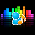 Download Notifications Ringtones APK on PC