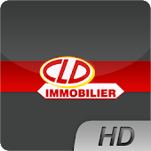 CLD Immobilier HD