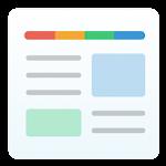 SmartNews v2.3.1