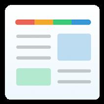 SmartNews v2.3.4