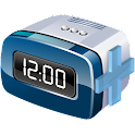 Dock Clock Plus (Night Clock)