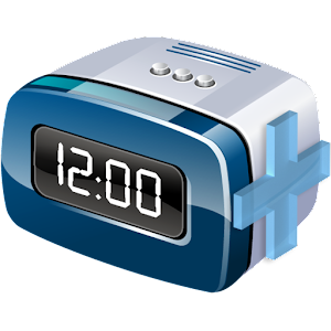 Download Dock Clock Plus v3.5