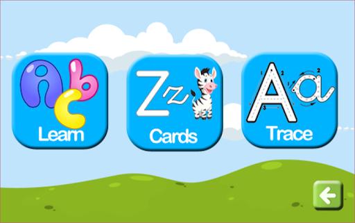 玩教育App|學習拼音的兒童免費|APP試玩