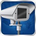 全国违章查询-违章,汽车,旅游,查违章,电子眼,地图,导航 icon