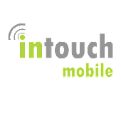 Intouch Price Enquiry