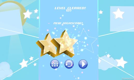 Aero-Pop screenshot