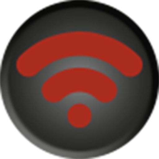 how to connect wifi wps