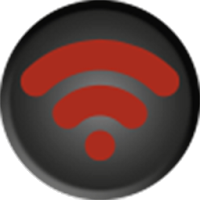 WPS Connect 1.2.2