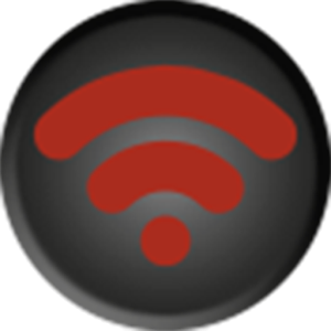 Download WIFI WPS WPA TESTER (ROOT) on PC - choilieng.com