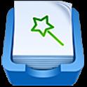 File Expert apk
