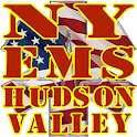 NY Hudson Valley EMS Protocols icon