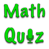 Multiplication - Math Quiz