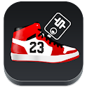 SPG: Sneaker Price Guide icon