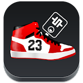 SPG: Sneaker Price Guide
