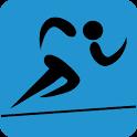 Sport Venture icon
