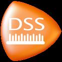 DSS Live Encoder icon