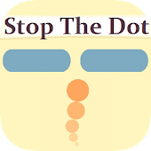 Stop The Dot