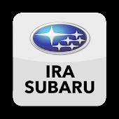 Ira Subaru