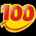 AccentZ IAP icon