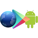 Referrer Test for Google Play icon