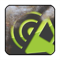 Speaker Cleaner icon
