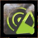 Speaker Cleaner icon