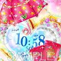 KiraKiraHeart(ko672) icon