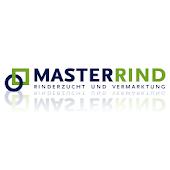 MASTERRIND-App