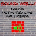 SoundWall Elite Edition logo